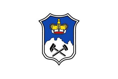 Bandera Bodenmais