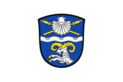Bandera Achslach