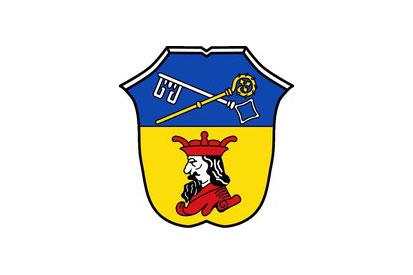 Bandera Drachselsried