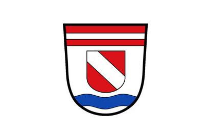 Bandera Aholfing