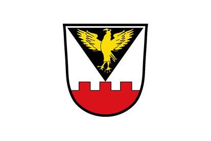 Bandera Falkenfels