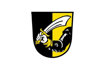 Bandera Arnstorf