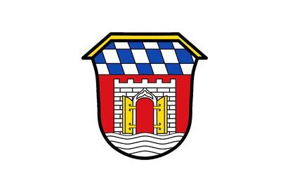 Bandera Deggendorf