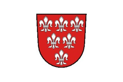 Bandera Sulzbach-Rosenberg