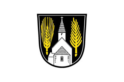 Bandera Edelsfeld