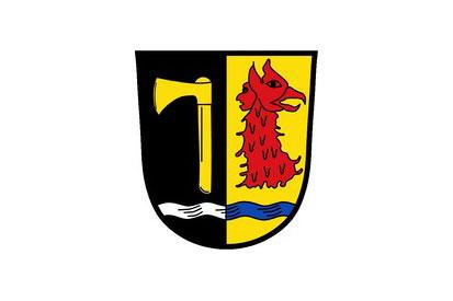 Bandera Fensterbach