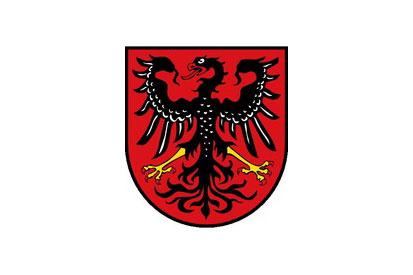Bandera Neumarkt in der Oberpfalz