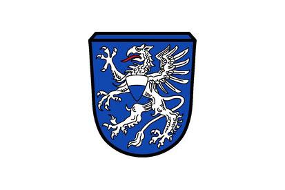 Bandera Freystadt