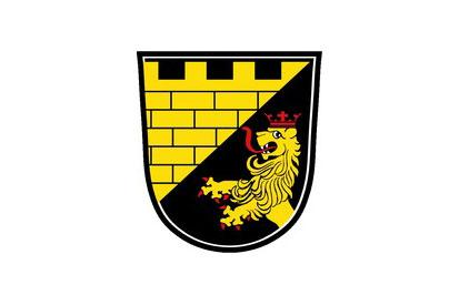 Bandera Berg bei Neumarkt in der Oberpfalz