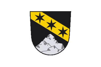 Bandera Sengenthal