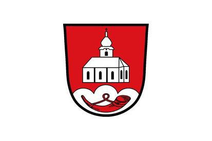 Bandera Dieterskirchen
