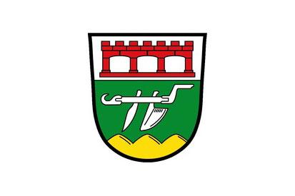 Bandera Guteneck