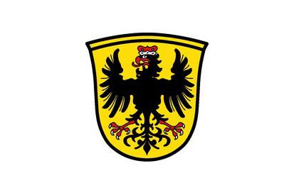 Bandera Erbendorf