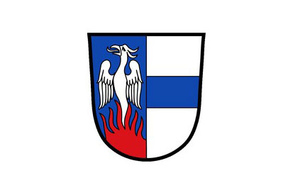 Bandera Bechtsrieth