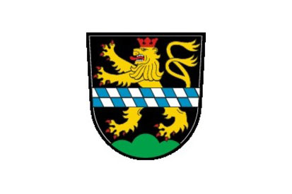 Bandera Pleystein