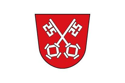 Bandera Regensburg