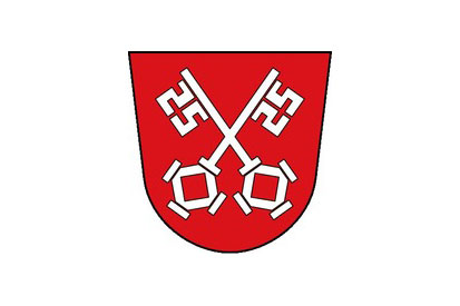Regensburg personalizada