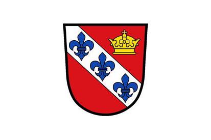 Bandera Aufhausen