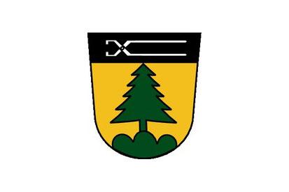 Bandera Altenthann