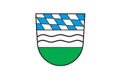 Bandera Furth im Wald