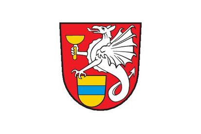Bandera Blaibach