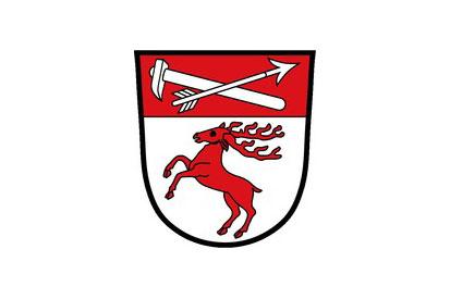 Bandera Ebnath