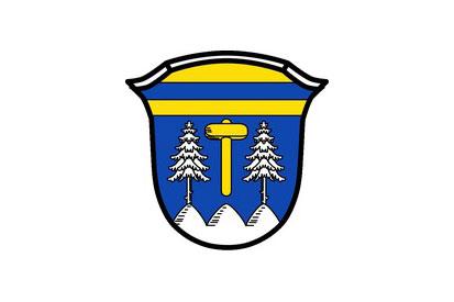 Bandera Friedenfels
