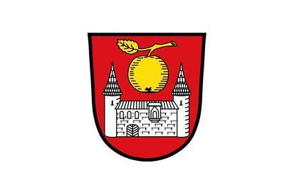 Bandera Effeltrich