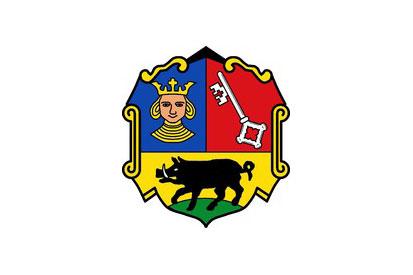 Bandera Ebermannstadt
