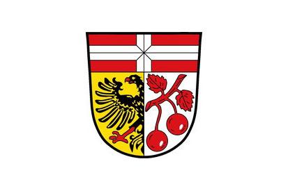 Bandera Igensdorf