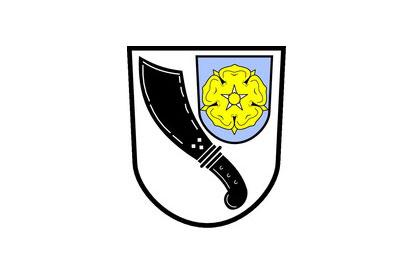 Bandera Bindlach
