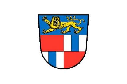 Bandera Eckersdorf