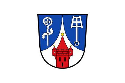 Bandera Harsdorf