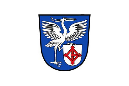 Bandera Heinersreuth