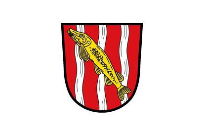 Bandera Baunach