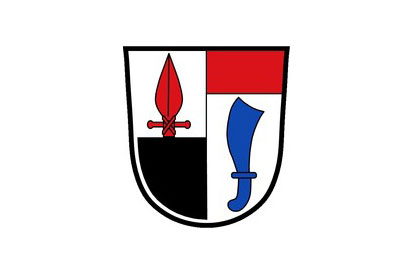 Bandera Buttenheim