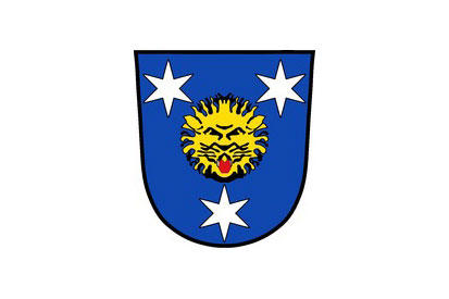 Bandera Heroldsberg
