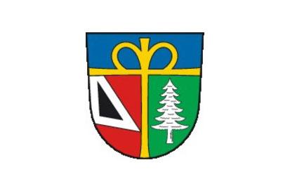 Bandera Buckenhof