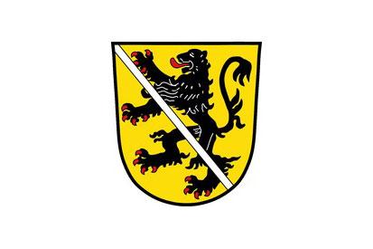 Bandera Herzogenaurach