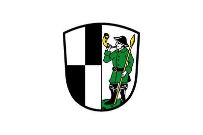 Bandera Baiersdorf