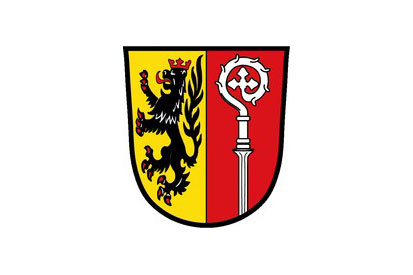 Bandera Abenberg