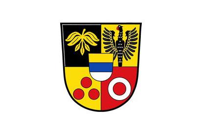 Bandera Henfenfeld
