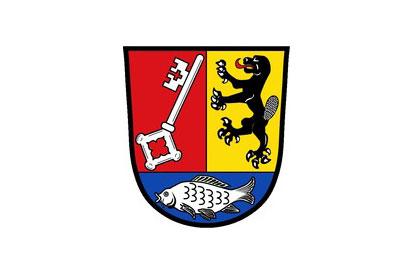 Bandera Adelsdorf