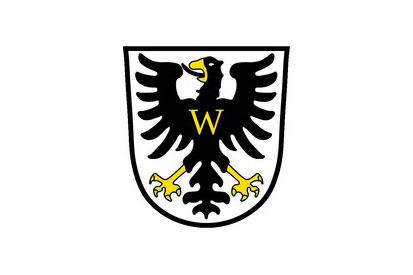 Bandera Bad Windsheim