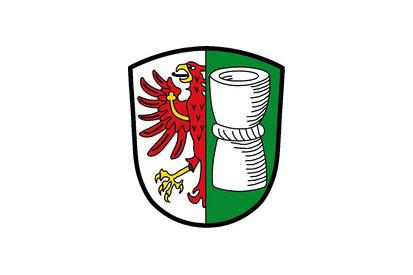 Bandera Diespeck