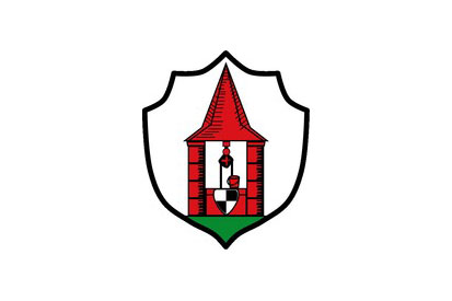 Bandera Baudenbach