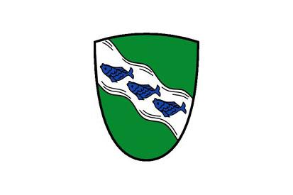 Bandera Ansbach