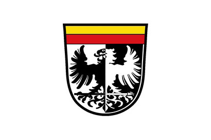 Bandera Gerolfingen