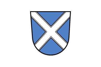 Bandera Gnotzheim