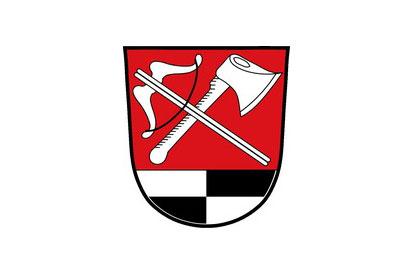Bandera Haundorf